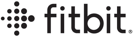 Marque Fitbit