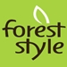 Marque-Forest-Style