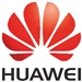 Marque-Huawei