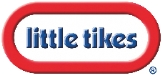 Marque Little Tikes