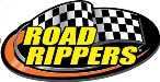 Marque-Road Rippers