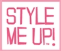Marque Style Me Up!
