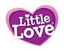 Licentie Little Love