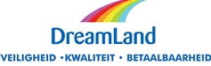 DreamLand Private label logo