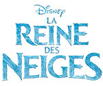Licence Disney La Reine des Neiges