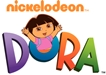 Licentie Dora The Explorer