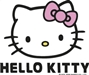 Licence Hello Kitty