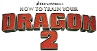 Licence How to Train Your Dragon 2