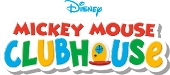Licentie-Mickey Mouse Clubhouse