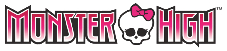 Licence Monster High