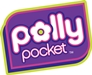 Licentie Polly Pocket