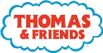 Licentie Thomas & Friends