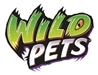 Licence Wild Pets