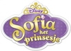 Licentie Disney Sofia the First