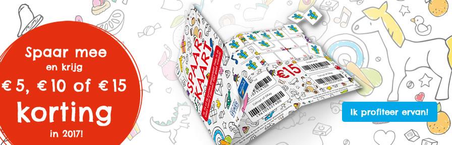 Schoudertassen Dreamland : Boekentassen en rugzakken dreamland