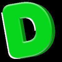 54b63068134 Disney · Totum DohVinci · DreamLand ...