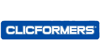 Clicformers
