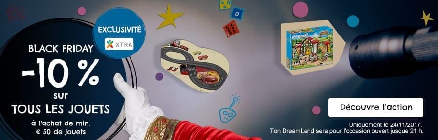 playmobil dreamland. Black Bedroom Furniture Sets. Home Design Ideas