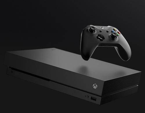Xbox Le Petit Dessin Du Jour Dozier Family
