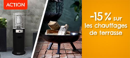 Meubles de jardin - Super deals et nouveautés au quotidien ...