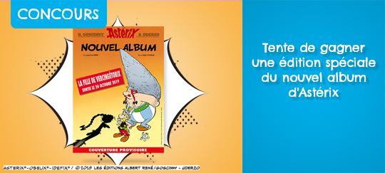 Livres Super Deals Et Nouveautes Au Quotidien Chez Dreamland