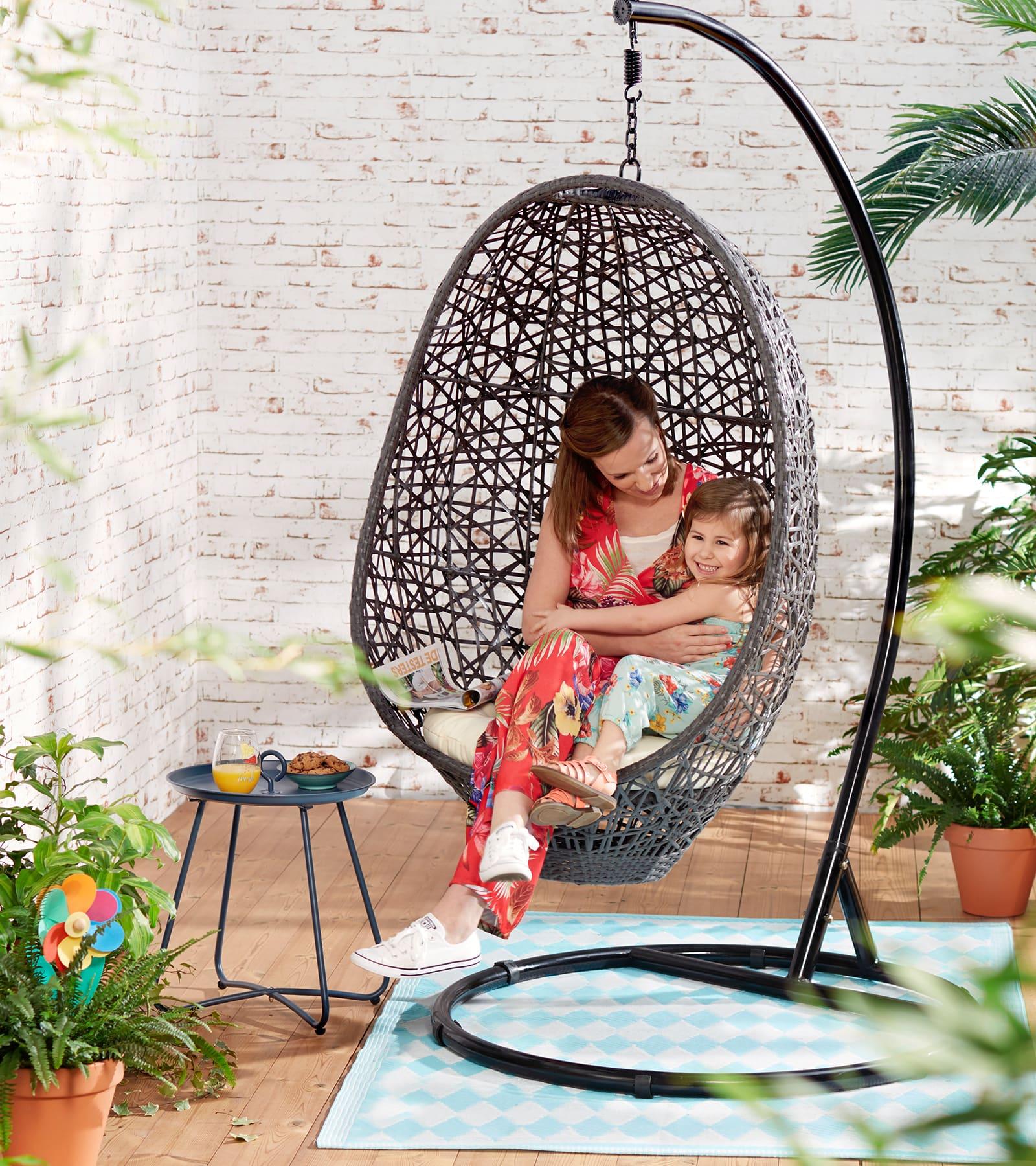 bon coin 89 jardinage fabulous alle de jardin en pavs de rcup with bon coin 89 jardinage free. Black Bedroom Furniture Sets. Home Design Ideas