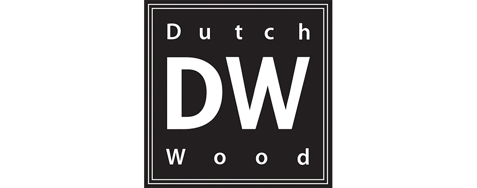 Dutch Wood