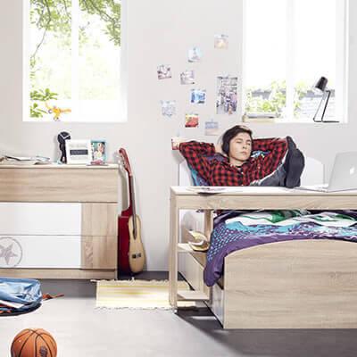 broyeur vgtaux castorama latest autres vues with broyeur. Black Bedroom Furniture Sets. Home Design Ideas