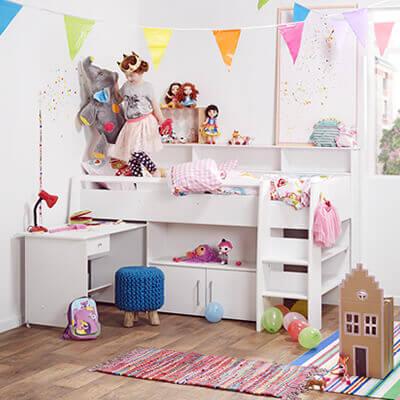 Chambre ado okay id es de d coration et de mobilier pour la conception de la maison - Kamer comtemporaine ...