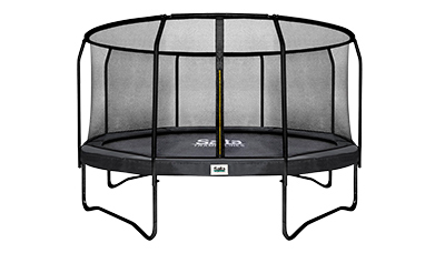 meilleur marque de trampoline awesome guide duachat with meilleur marque de trampoline great. Black Bedroom Furniture Sets. Home Design Ideas
