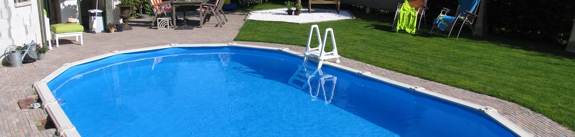 plongez dans notre offre de piscines. Black Bedroom Furniture Sets. Home Design Ideas