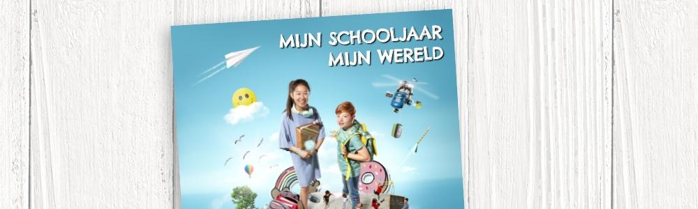13b780b192c Lees onze nieuwe schoolfolder