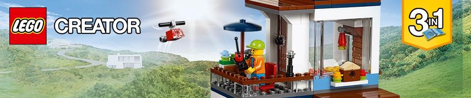 CreatorDreamland Lego Lego CreatorDreamland Lego Lego Lego CreatorDreamland CreatorDreamland Lego Lego CreatorDreamland CreatorDreamland CreatorDreamland CreatorDreamland Lego vNw80ymnO