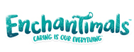 enchantimals logo