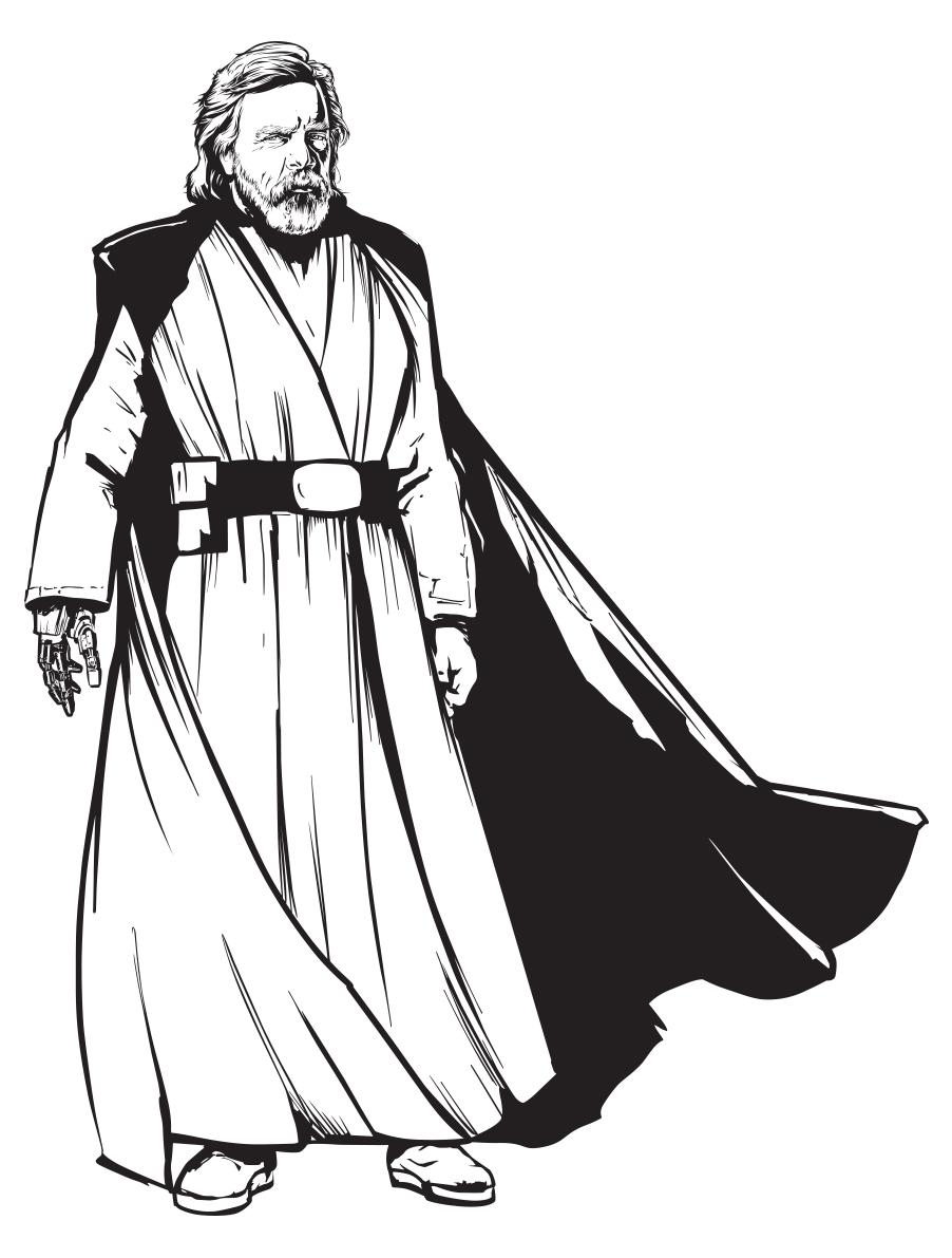 Ontdek Keiveel Leuke Dingen Van Star Wars