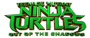 Licentie Teenage Mutant Ninja Turtles: Out of the Shadows