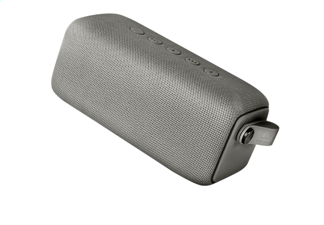 Fresh 'n Rebel luidspreker bluetooth Rockbox Bold M Cloud